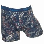 Fun2wear jongens boxershort 'Palm abstract'